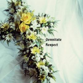 faza terminală, moarte