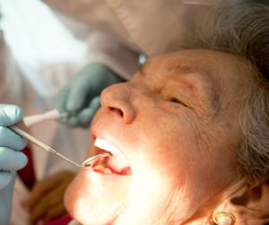 ingrijirea orala