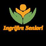 logo ingrijire seniori png